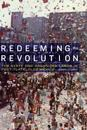 Redeeming the Revolution