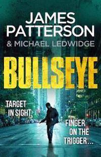 Bullseye - (michael bennett 9)