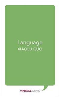 Language - vintage minis