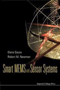 Smart Mems And Sensor Systems