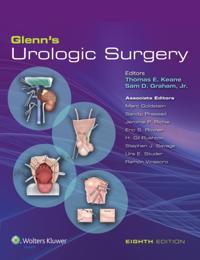 Glenn's Urologic Surgery