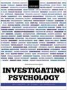 Investigating Psychology