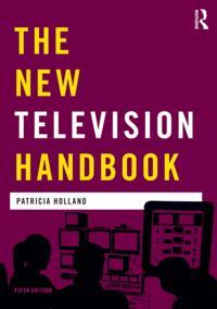 New Television Handbook