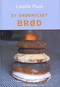 Et ordentligt brød