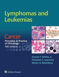 Lymphomas and Leukemias