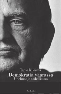 Demokratia vaarassa