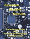 Essential Electric Circuits