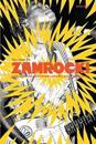 Welcome to Zamrock! 1972-1977: How Zambia's Liberation Led to a Rock Revolution - Volume 1