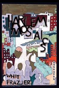 Harlem Mosaics