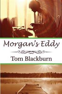 Morgan's Eddy