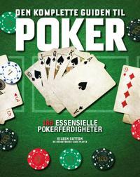Den komplette guiden til poker
