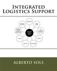 Integrated Logistics Support