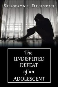 The Undisputed Defeat of an Adolescent