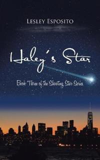 Haley's Star