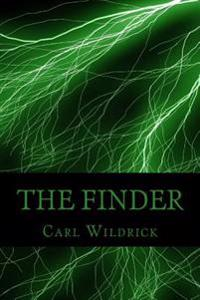 The Finder: Fight for the Future (Book 1)