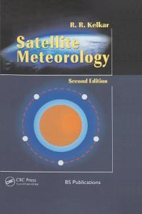 Satellite Meteorology