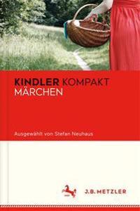 Kindler Kompakt: Marchen