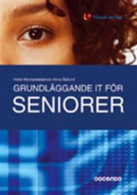 Grundläggande IT för seniorer