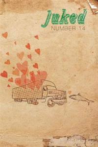Juked #14