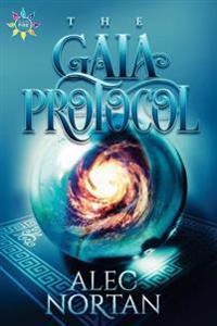 The Gaia Protocol