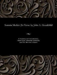 Somnia Medici