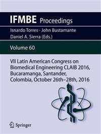 7 Latin American Congress on Biomedical Engineering Claib 2016