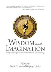 Wisdom and Imagination