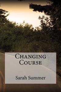 Changing Course
