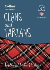 Clans and Tartans: Traditional Scottish Tartans