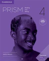 Prism 4