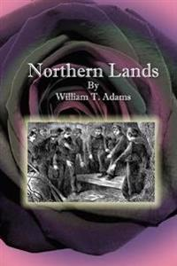 Northern Lands