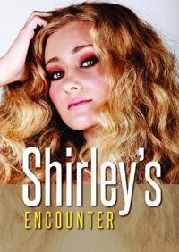 Shirley's Encounter