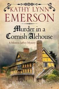 Murder in a Cornish Alehouse