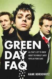 Green Day Faq
