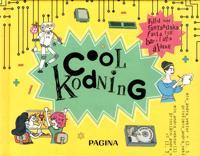 Cool kodning