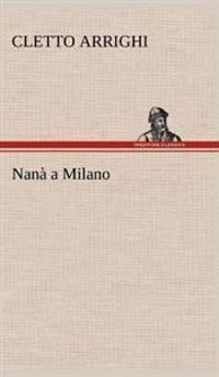 Nana a Milano