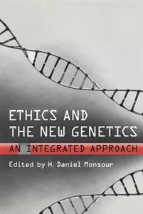 Ethics and the New Genetics