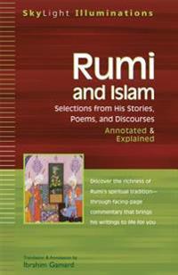 Rumi & Islam