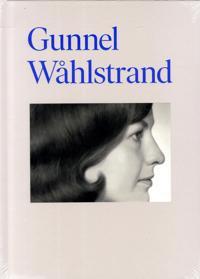 Gunnel Wåhlstrand - David Neuman, Lars Norén, Bronwyn Griffith, Gunnel Wåhlstrand pdf epub