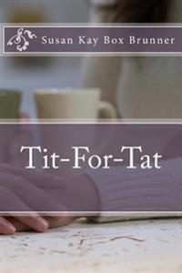 Tit-For-Tat