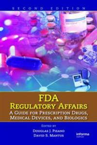FDA Regulatory Affairs