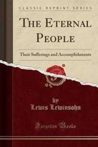 The Eternal People