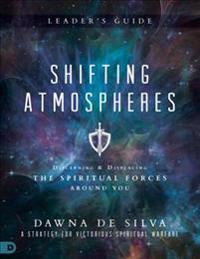 Shifting Atmospheres Leader's Guide