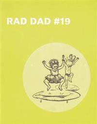 Rad Dad 19