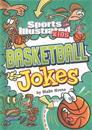 Sports Illustrated Kids Basketball Jokes!