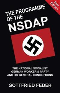 The Programme of the Nsdap