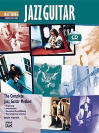 ed byrne functional jazz guitar pdf