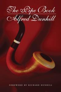 Pipe Book