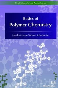 Basics of Polymer Chemistry