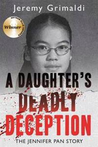 Daughter's Deadly Deception
